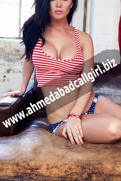 Independent Escorts in Amreli