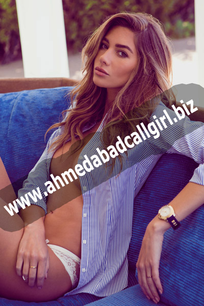 Amreli Female Escorts