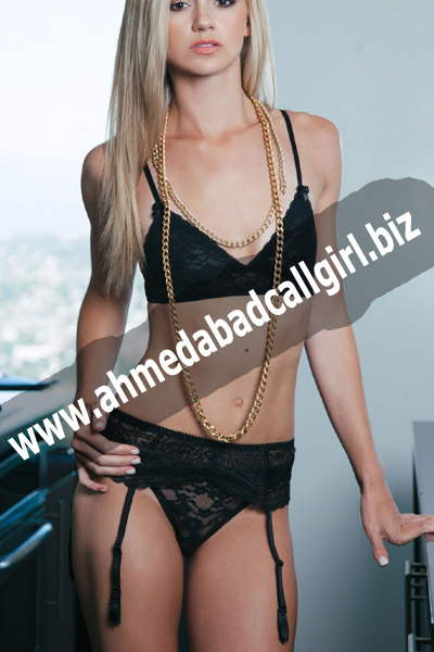 Female Escorts in Amreli
