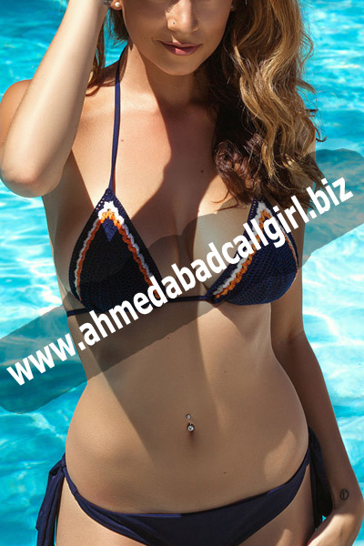 Escorts in Banka