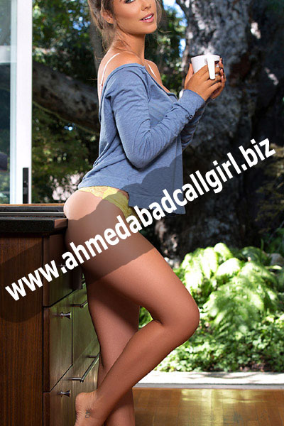 High Profile Amreli Escorts